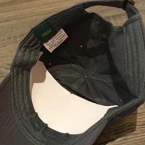 Cabela's Accessories - Cabela's Club Baseball Cap-Cabela Brand-Adjustable